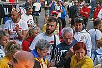 Foto Maratonina Alta Valtaro 2015 Maratonina_ValTaro_2015_668