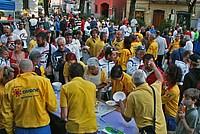 Foto Maratonina Alta Valtaro 2015 Maratonina_ValTaro_2015_669