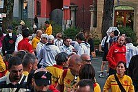 Foto Maratonina Alta Valtaro 2015 Maratonina_ValTaro_2015_670