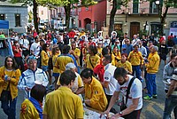 Foto Maratonina Alta Valtaro 2015 Maratonina_ValTaro_2015_675