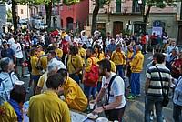 Foto Maratonina Alta Valtaro 2015 Maratonina_ValTaro_2015_676