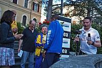 Foto Maratonina Alta Valtaro 2015 Maratonina_ValTaro_2015_677