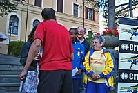 Foto Maratonina Alta Valtaro 2015 Maratonina_ValTaro_2015_688