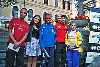 Foto Maratonina Alta Valtaro 2015 Maratonina_ValTaro_2015_694