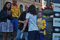 Foto Maratonina Alta Valtaro 2015 Maratonina_ValTaro_2015_697