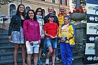 Foto Maratonina Alta Valtaro 2015 Maratonina_ValTaro_2015_707