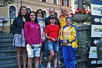 Foto Maratonina Alta Valtaro 2015 Maratonina_ValTaro_2015_708