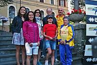 Foto Maratonina Alta Valtaro 2015 Maratonina_ValTaro_2015_709
