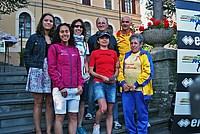 Foto Maratonina Alta Valtaro 2015 Maratonina_ValTaro_2015_710