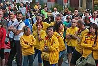 Foto Maratonina Alta Valtaro 2015 Maratonina_ValTaro_2015_723
