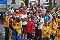 Foto Maratonina Alta Valtaro 2015 Maratonina_ValTaro_2015_724