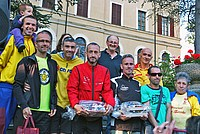 Foto Maratonina Alta Valtaro 2015 Maratonina_ValTaro_2015_725