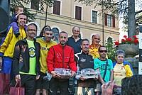 Foto Maratonina Alta Valtaro 2015 Maratonina_ValTaro_2015_726