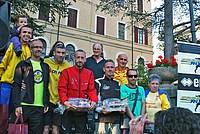 Foto Maratonina Alta Valtaro 2015 Maratonina_ValTaro_2015_727