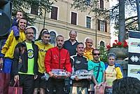 Foto Maratonina Alta Valtaro 2015 Maratonina_ValTaro_2015_728