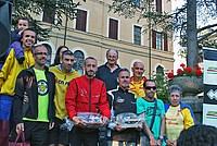 Foto Maratonina Alta Valtaro 2015 Maratonina_ValTaro_2015_729