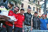 Foto Maratonina Alta Valtaro 2015 Maratonina_ValTaro_2015_731