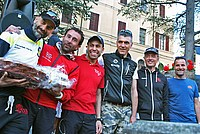 Foto Maratonina Alta Valtaro 2015 Maratonina_ValTaro_2015_732