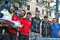Foto Maratonina Alta Valtaro 2015 Maratonina_ValTaro_2015_733