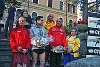 Foto Maratonina Alta Valtaro 2015 Maratonina_ValTaro_2015_737