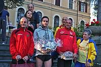 Foto Maratonina Alta Valtaro 2015 Maratonina_ValTaro_2015_739