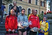 Foto Maratonina Alta Valtaro 2015 Maratonina_ValTaro_2015_740