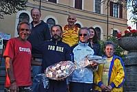 Foto Maratonina Alta Valtaro 2015 Maratonina_ValTaro_2015_748