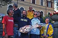 Foto Maratonina Alta Valtaro 2015 Maratonina_ValTaro_2015_749