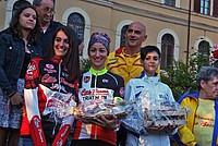 Foto Maratonina Alta Valtaro 2015 Maratonina_ValTaro_2015_752