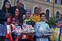 Foto Maratonina Alta Valtaro 2015 Maratonina_ValTaro_2015_753