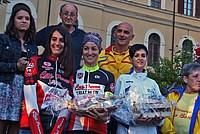 Foto Maratonina Alta Valtaro 2015 Maratonina_ValTaro_2015_754