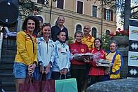 Foto Maratonina Alta Valtaro 2015 Maratonina_ValTaro_2015_756