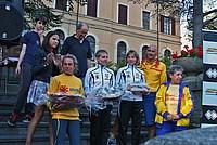 Foto Maratonina Alta Valtaro 2015 Maratonina_ValTaro_2015_760