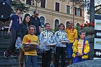 Foto Maratonina Alta Valtaro 2015 Maratonina_ValTaro_2015_761