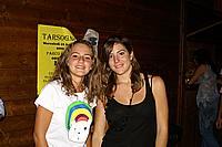 Foto Mare ai Monti 2009 - Tarsogno Mare_ai_Monti_2009_005