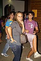 Foto Mare ai Monti 2009 - Tarsogno Mare_ai_Monti_2009_012