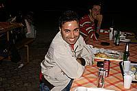 Foto Mare ai Monti 2009 - Tarsogno Mare_ai_Monti_2009_016