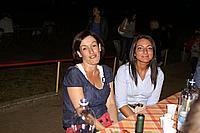 Foto Mare ai Monti 2009 - Tarsogno Mare_ai_Monti_2009_026