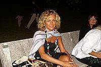 Foto Mare ai Monti 2009 - Tarsogno Mare_ai_Monti_2009_029