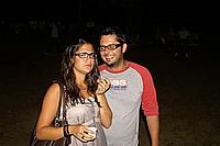 Foto Mare ai Monti 2009 - Tarsogno Mare_ai_Monti_2009_032