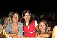 Foto Mare ai Monti 2009 - Tarsogno Mare_ai_Monti_2009_033