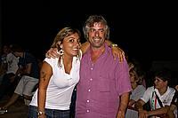 Foto Mare ai Monti 2009 - Tarsogno Mare_ai_Monti_2009_036