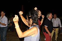 Foto Mare ai Monti 2009 - Tarsogno Mare_ai_Monti_2009_037