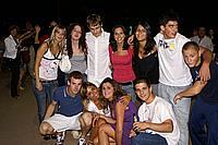 Foto Mare ai Monti 2009 - Tarsogno Mare_ai_Monti_2009_040