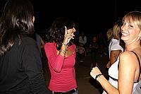 Foto Mare ai Monti 2009 - Tarsogno Mare_ai_Monti_2009_041