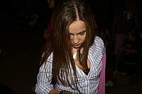 Foto Mare ai Monti 2009 - Tarsogno Mare_ai_Monti_2009_042
