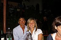 Foto Mare ai Monti 2009 - Tarsogno Mare_ai_Monti_2009_045