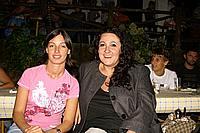 Foto Mare ai Monti 2009 - Tarsogno Mare_ai_Monti_2009_048