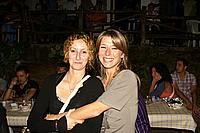 Foto Mare ai Monti 2009 - Tarsogno Mare_ai_Monti_2009_049