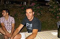 Foto Mare ai Monti 2009 - Tarsogno Mare_ai_Monti_2009_050